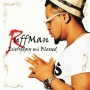 Ruffman Ft DJ Jimmy Jatt