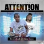 Attention(prod by Enzyme)