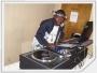 dj flava-Nigerian Reggea Vs Jamican regg