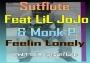 Sutflute ft Lil JoJo & Monk P