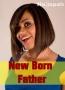 New Born Father