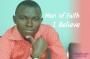 Man of Faith.  pmtd by HOTBEATS