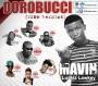 Dorobucci Igbo Version by Luckiz ft. Donjazzy / Mavin