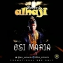 Dance for Alhaji  by Osi Maria