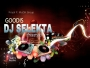 DJ SELEKTA (freestyle) by GOODIS