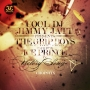 Dj Jimmy Jatt ft. Ice Prince x Grip Boiz