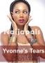 Yvonne&#039 s Tears