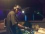 DJ STUPID- REMIXXX