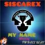 Siscarex
