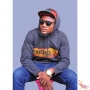 Benue boy by ICEKEED