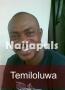 Temiloluwa