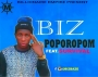 BIZ FEAT SURVIVAL