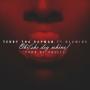 Terry Tha Rapman + Olamide