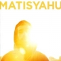Matisyahu ft Nameless