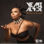 Yemi Alade ft. Nyashinski