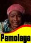 Pamolaya