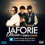 Jaforie by Obesere ft. Reminisce x Ransome