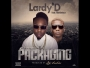 Packaging by Lardy'D ft. Reminisce