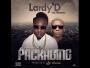 Lardy'D ft. Reminisce