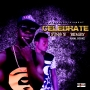 Celebrate X Benzy by Young B
