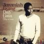 Dan Gata by Jeremiah Gyang
