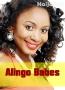 Alingo Babes