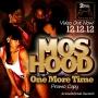 Mos Hood