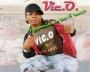 VIC.O FT: GLORY