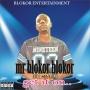 MR BLOKOR BLOKOR