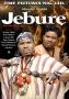 Jebure