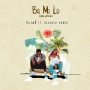 Ba Mi Lo by Tolani ft. Reekado Banks