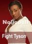 Fight Tyson