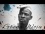 Gbena Woju