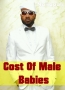 Cost Of Male Babies