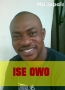 ISE OWO 2