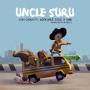 Jon Ogah feat. Adekunle Gold & Simi