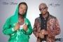Chuta money by 2Souls &Don Saint(Ojoko Masters) ft MC Loph