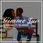 Gimme Dat by DJ Spinall ft Olamide