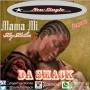 Mama mi (My Mother) by Da smack
