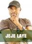 Jeje Laye