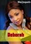 Deborah 2