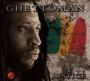 One Love by Ghettoman