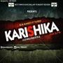 Karishika (Cover) Freestyle by Bob Blinkzy ft. Toskid