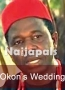 Okon&#039 s Wedding