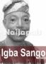 IGBA SANGO 2