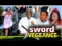 Sword of Vengeance 2