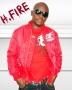 H.Fire
