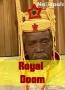 Royal Doom