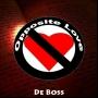 De Boss