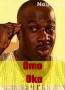 Omo Oko